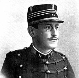 capitán-Alfred-Dreyfus.jpg