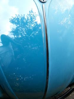 car valeting west midlands, car vale