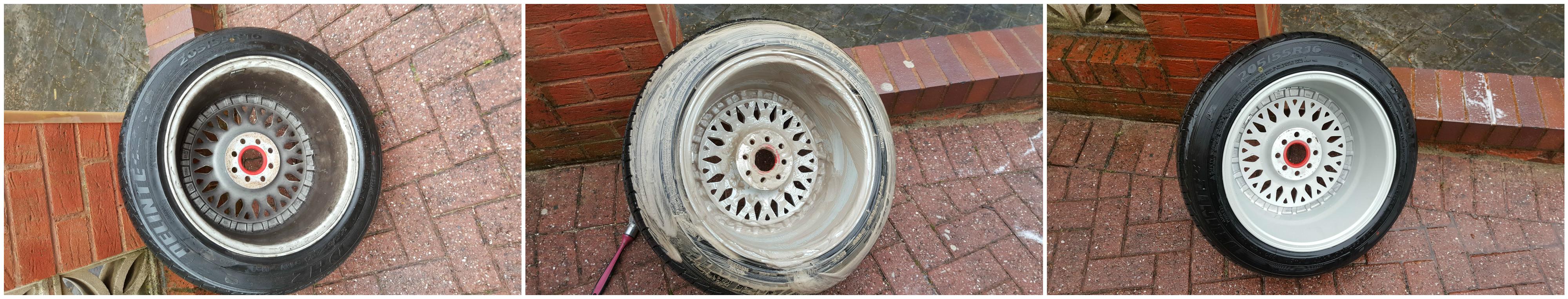 wheelbeforeduringafter