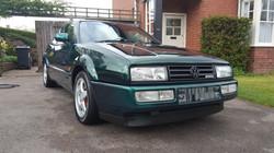 VW Corrado1