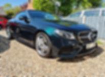 Mercedes E300 1 (1).jpg