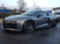 Audi R8 1.jpg
