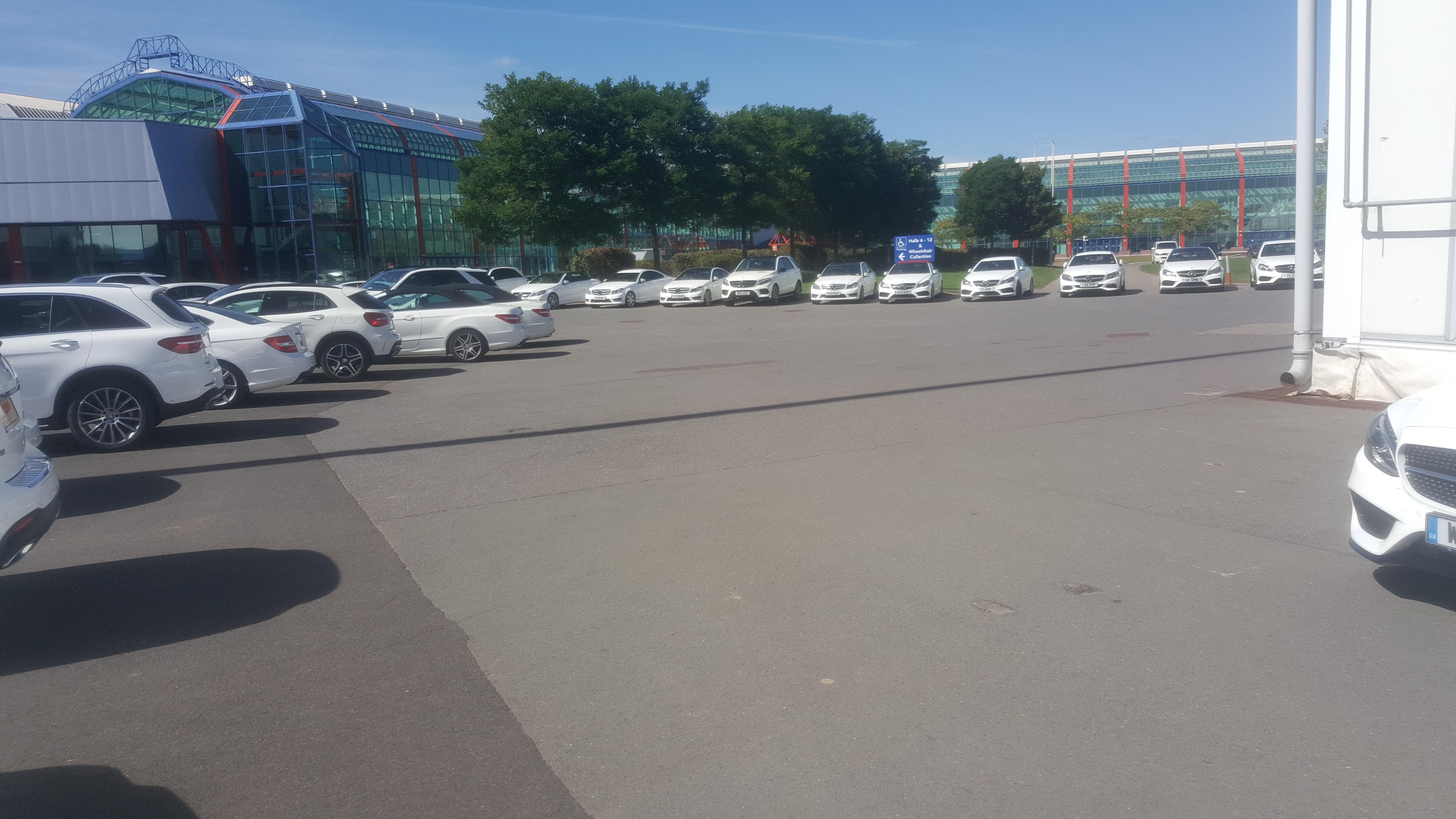Car valeting, mobile valeting, mobil