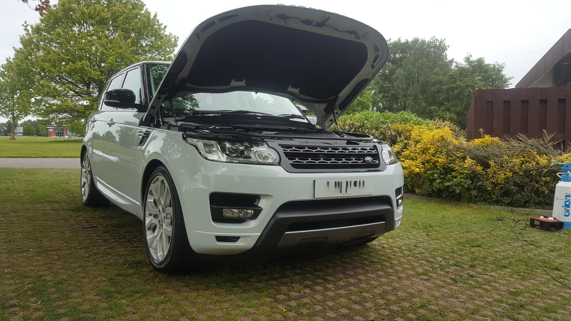 roveyrover