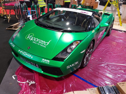 Lamborghini Gallardo11