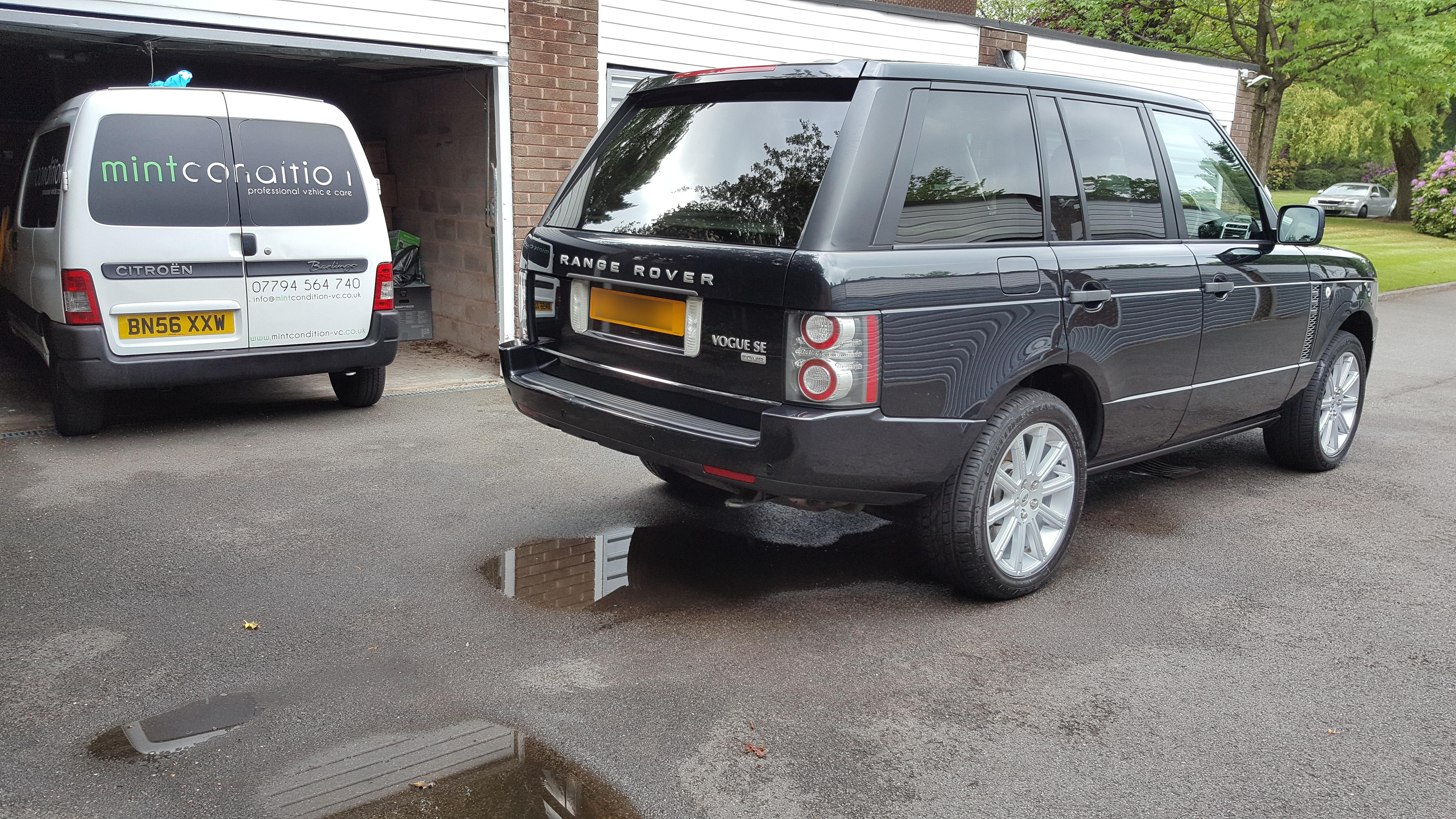 Car valeting, mobile valeting, mobile car valeting, mobile car valeting Birmingham