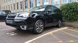 mint condition professional vehicle care, car valetin Birmingham, West Midlands car valeting
