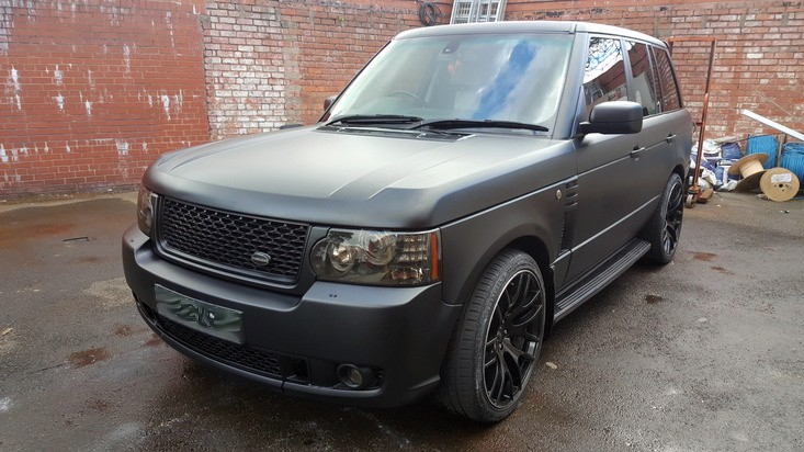 Car valeting, mobile valeting, mobile car valeting, mobile car valeting Birmingham