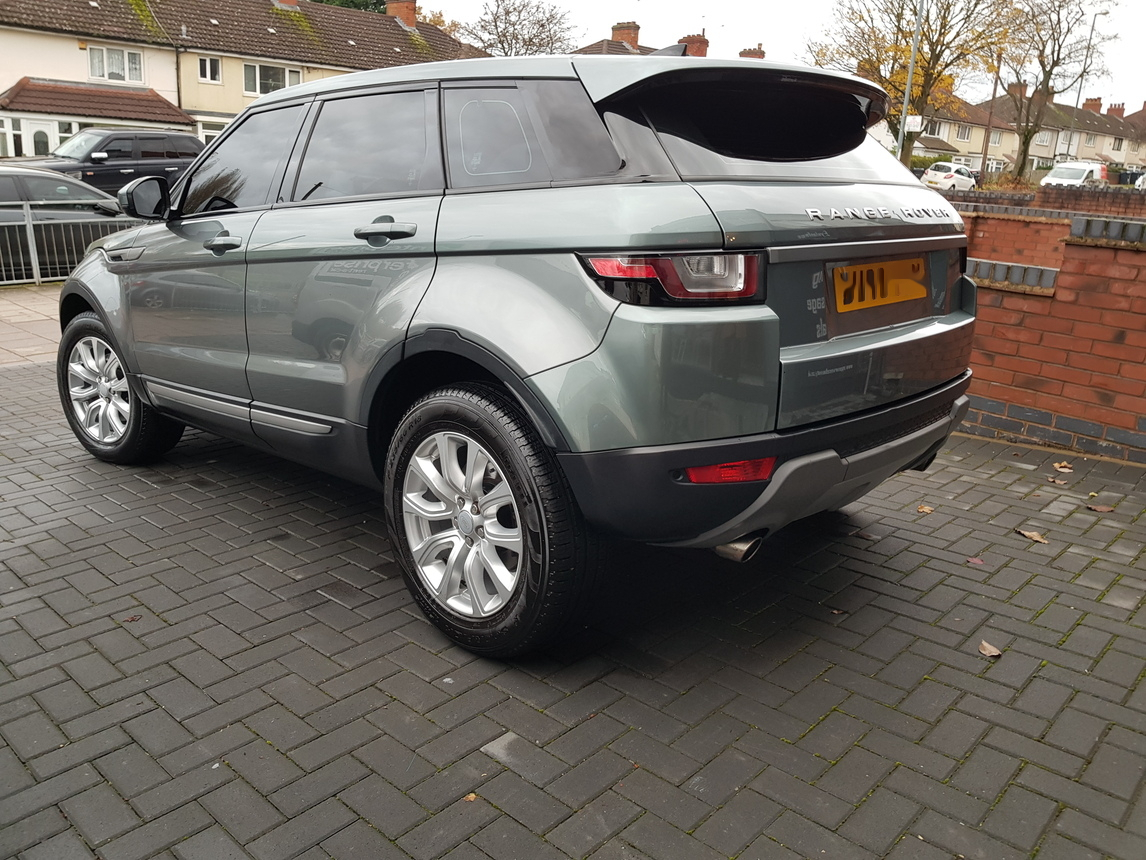 rangeroverevoque1