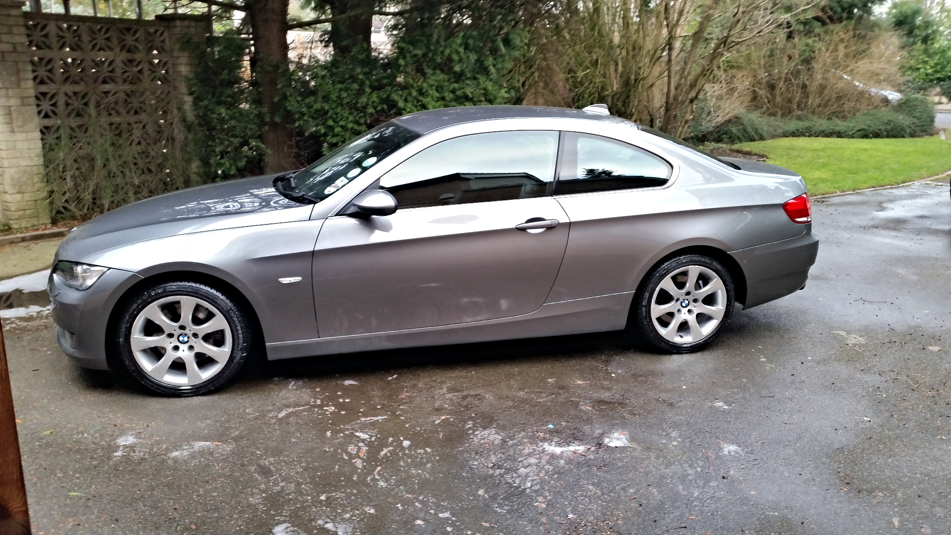 valeting birmingham, car valeting