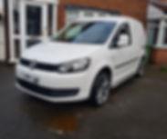 VW Caddy.jpg