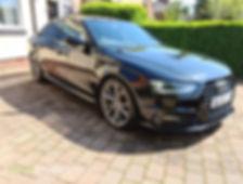 Audi A4 S Line Black Edition.jpg