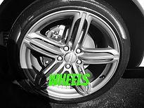 car care detailingworld mobile valeting adrian bogle birmingham valeting autoglym polishing wheel cleaning mint condition valeting