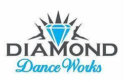 Diamond Dance.jpg