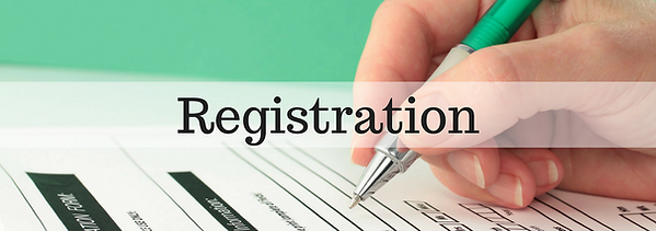 registration-banner.png