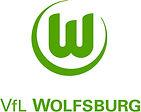 wolfsburg-hoch.jpg