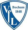 vfl_bochum_1848_logo.jpg
