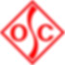 osnabruecker-sc-logo.png