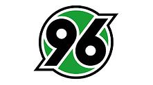 h96.jpg.png
