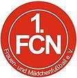 1-fc-nuernberg.png