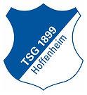 hoffenheim-logo-neu-20141220.jpg