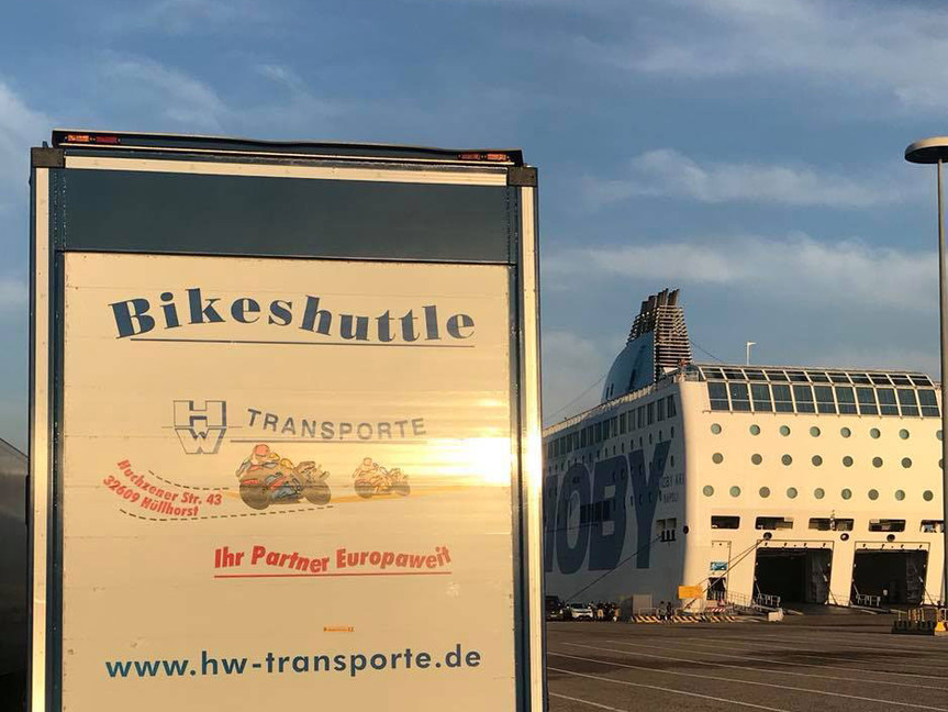 Westerfeld_Transporte_Touren_6.jpg
