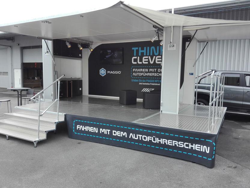 Westerfeld_Transporte_Events_Messen_17.j