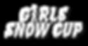 girlssnowcuo_logo.png