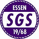 sgs-essen-logo.jpg