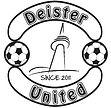 deister-united-logo.jpg