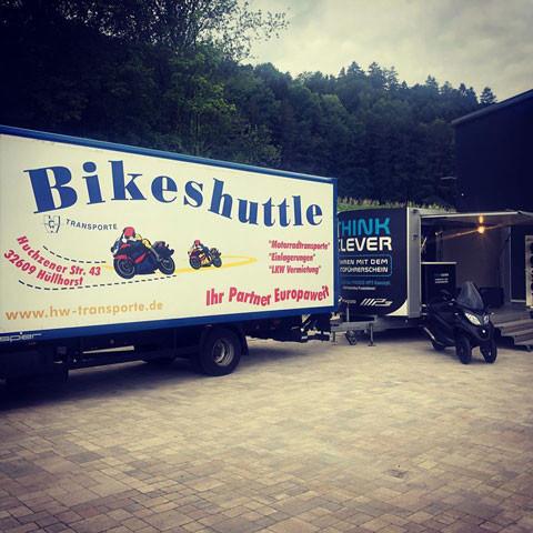 Westerfeld_Transporte_Events_Messen_11.j