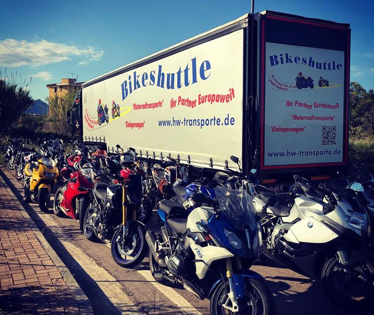 Westerfeld_Transporte_Touren_8.jpg