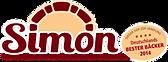 baecker-simon-logo.png