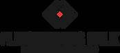 Fliesenhaus_Logo_Web.png