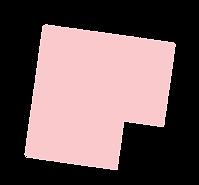 2020_03_Krull_objekte-03.png