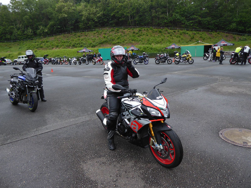 Westerfeld_Transporte_Events_Messen_8.jp