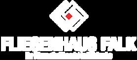 Fliesenhaus_Logo_Web_weiss.png