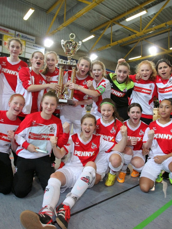 girls_snow_cup_sonntag0061.jpg