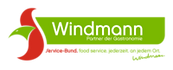 windmann_food_service_logo.png