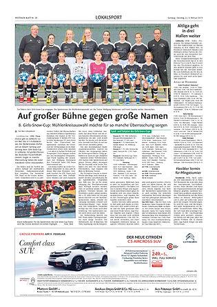 westfalenblatt-20190202.jpg