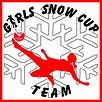 gsc-logo.jpg