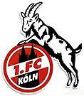 fc-koeln-logo-1.jpg