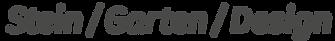2020_02_Logo_SGD.png