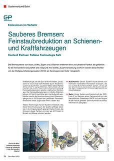 Sauberes_Bremsen.jpg