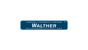 Westerfeld_Transporte_Walther.jpg
