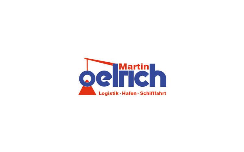 Westerfeld_Transporte_Oelrich.jpg