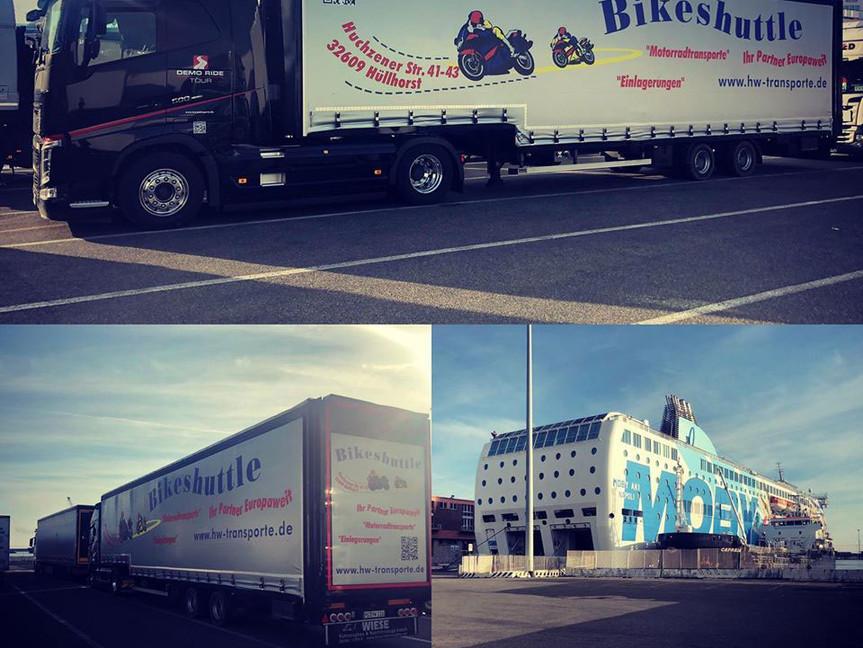 Westerfeld_Transporte_Touren_7.jpg