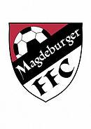 magdeburger-ffc.jpg
