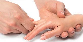 Ergotherapie_Krull_Handtherapie_Behandlu