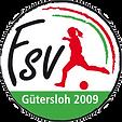fsv-guetersloh-2009-logo.png